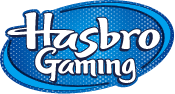 Hasbro Gaming - Family Fun game